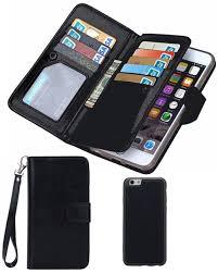 Amazon For iPhone 7 Wallet Case Valentoria Premium Vintage