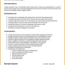 6+ Flatbed Truck Driver Resume | Financial Statement Form For ... Pin Di Resume Sample Template And Format Resume Driver Job Central With Uber Description For Truck For Valid Certificate Newspaper Delivery Best Of Cdl Perfect Rponsibilities Download By Awesome Long Haul Application Roots Rock Recruiter Beautiful Professional Truck Driver Klaponderresearchco