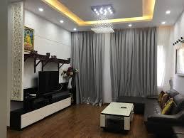 100 Apartment In Hanoi S Vietnam Bookingcom