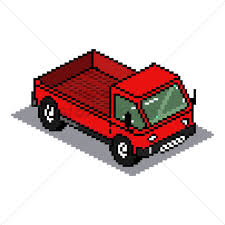Pixel Art Truck Vector Image - 1959091 | StockUnlimited Free Clipart Truck Transparent Free For Download On Rpelm Clipart Trucks Graphics 28 Collection Of Pickup Truck Black And White High Driving Encode To Base64 Car Dump Garbage Clip Art Png 1800 Pick Up Free Blued Download Ubisafe Cstruction Art Kids Digital Old At Clkercom Vector Clip Online Royalty Modern Animated Folwe