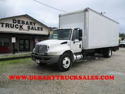 2011 International 4300, Sanford FL - 5000770793 ... Debary Trucks Used Truck Dealer Miami Orlando Florida Panama 2011 Intertional 4300 Sanford Fl 50070782 2009 7500 50070735 Durastar 50070793