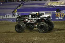 Las Vegas - Sam Boyd Stadium | Monster Jam Metal Mulisha Driven By Todd Leduc Party In The Pits Monster Jam San Freestyle From Las Vegas March 23 Its Time To At Oc Mom Blog Image 2png Trucks Wiki Fandom Powered Amazoncom Hot Wheels Vehicle Toys Games Monsters Monthly Toddleduc And Charlie Pauken Qualifying Rev Tredz Walmart Canada Truck Photo Album With Crushable Car Mike Mackenzies Awesome Replica Readers Ride Rc