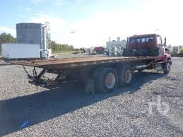 Tow Trucks In Texas For Sale ▷ Used Trucks On Buysellsearch Cheap Repo Tow Trucks For Sale Best Truck Resource Sold Rpm Equipment Houston Texas Used And Wreckers For Vehicles Flooded By Hurricane Being Stored At World Speedway Worldwide Sales Llc Jerrdan In South Florida Craigslist Sold Wrecker Capitol Intertional 4700 With Chevron Rollback Sale Youtube Isaacs Service Tyler Longview Tx Heavy Duty Auto Towing