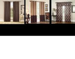 Marburn Curtains Locations Pa by Www Marburn Curtains Com Centerfordemocracy Org