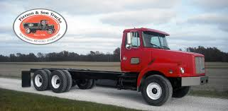 Pierson And Son Trucks - Grain Trucks, Used Trucks, Used Truck Sales Mercedesbenz Unimog U1600_farm Grain Trucks Year Of Mnftr 1998 Amazoncom Big Farm Harvesting Set Toys Games Pierson And Son Trucks Grain Used Truck Sales Used 1996 Intertional 9200 For Sale 1819 Grain Silage Trucks In Ne Volvo Semi For Sale Pages 1 5 Text Version Fliphtml5 Freightliner 2018 114sd Heavy Duty 2006 Intertional 7600 For 368535 Miles 1959 A160 Truck Item F7295 Sold Mar Western Star Sprinter Tag Center Box Agrilite By Geml Inc