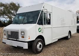 2009 Workhorse Delivery Truck | Item DB9429 | SOLD! November... Going Antipostal Hemmings Daily Fuel And Def Delivery Truck For Sale Stock 17970 Oilmens New Used Chevy Work Vans Trucks From Barlow Chevrolet Of Delran 2000 Freightliner Mt45 Delivery Truck Item Er9366 Wednes 2018 Isuzu Ftr Box For Carson Ca 9385667 Propane Tank Deliveryset Solutions Palfinger Usa Barn Find 1966 Chevrolet Panel Truck For Sale Pepsi 1400 Us Poliumex Lemy Mexico Divco Upcoming Cars 20 Classic 1926 Ford Model T 10526 Dyler Partners Liberty Equipment 1973 P10 Ice Cream Delivery Van Very