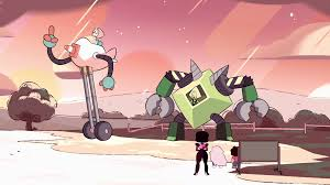 Image - Back To The Barn Number (171).png | Steven Universe Wiki ... Su Back To The Barn By Rockbat On Deviantart Sia Helen Heres Some Pearl In Her Spacesuit From How Should Have Ended Stenuniverse Image Shypng Stenuniversetheoryzone Number 223png Steven Universe Wiki 152png 202png Vlogs Episode 72 Youtube Did You Know Barn Our Property Dates Back Late 18th Crewniverse Behindthescenes A Selection Of Beach City Bugle Followup