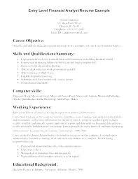 Sample Banker Resume Banking Bank Compliance Officer Achievable Illustration Business