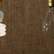 the light bulb store s l service electronics 3940 nw