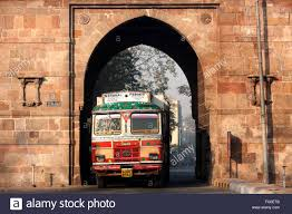 Old Truck India Stock Photos & Old Truck India Stock Images - Alamy