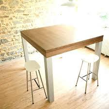cuisine pascher table bar haute cuisine pas cher table bar haute ikea amazing