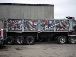SWF Trucking Graffiti Commission On Dump Truck In Staten Island NY ... Clean 30 Tons Mack Dumptipper Truck For Hirehaulage Autos Hire Rent 10 Ton Dump High Mobility Wellington Plant Hire Cat 320 Excavator Loading Into A 730 Dump Truck Thin Ice Trucks In Northwest Arkansas Northeast Oklahoma Kewdale Tandems And Triaxels Nj Articulated Casabene Group Perth Wa Titan Plant 40 Tonne 22 Dumptruck Glasgow Scotland For Hire In