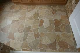 tiles ceramic tile floor patterns home depot ceramic tile floor