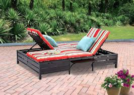 Deck Lounge Chairs – Cccambest.club Antique Nut Wood Deck Lounge Chair With Rattan Circa 1900 At 1stdibs Dorado Steamer Patio Sun And Tan For The Home Outdoor Storage Chairs Made In Usa Chaise Big Lots Detail Feedback Questions About Giantex Lounger Folding Recliner Adjustable Padded With Diy Indoor Plans 23 Design Cushions Galleryeptune Amazoncom Brown Pe Fniture Garden Side Tray Mainstays Wentworth W Cushion