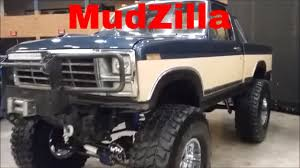 Time 2 Shine Car Show Dalton Ga Mudzilla Ford Truck With More Trucks ... New Used Cars Trucks Suvs Ford Dealer Duluth Scrap Stock Photos Images Alamy Welcome To Of Dalton Your Dealership Time 2 Shine Car Show Ga Mudzilla Truck With More Trucks Time2shine Bike 2017 Ga Over View 710 Corey Pl 30721 Trulia 2014 Toyota Tacoma Prerunner V6 For Sale In Chattanooga Tn 2016 Nissan Frontier Best 1999 Ranger 4x4 For Sale Ringgold Georgia 2018 And On Cmialucktradercom 2008 Gmc Sierra 1500