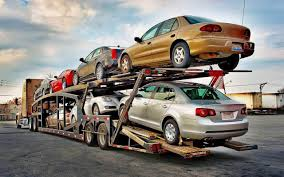 Best Car Shipping Company USA | Car Delivery | JP Auto Transport