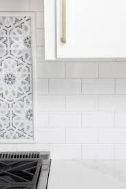White Subway Tile With Gray Grout: My Favorite Grays | Driven By Decor Beautiful Ways To Use Tile In Your Bathroom A Classic White Subway Designed By Our Teenage Son Glass Vintage Subway Tiles 20 Contemporary Bathroom Design Ideas Rilane 9 Bold Designs Hgtvs Decorating Design Blog Hgtv Rhrabatcom Tile Shower Designs Vintage Ideas Creative Decoration Shower For Each And Every Taste 25 Small 69 Master Remodel With 1 Large Mosiac Pan Niche House Remodel Modern Meets Traditional Styled Decorating