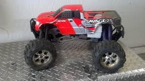 Hpi Savage For Sale Used / Engineering Application Software Rc Adventures Unboxing The Hpi Savage Xs Flux Minimonster Truck Hpi Racing Savage Flux Brushless 18 Model Car Electric From Fs Nitro X 46 For Sale Marine Aquariums South Africa 6s Lipo Hp Monster Truck New Track Nice Xl Flm Rpm Trade Galaxy Note 3 White R 69 Dodge Charger Body Maxx Clear Hpi7184 Planet Ford Svt Raptor Big Squid Car Rtr 124 Truggy Monster Truck Cars And Autos Pinterest Hpi Bodies Rcu Forums Integy Customer Gallery Integycom Radio Control