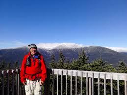 100 Wildcat Ridge Over The Hill Hikers Sunday October 14