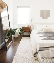 5 Beautiful Minimalist Bedrooms Home DecorMinimalist