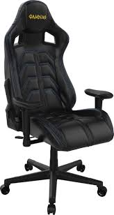 Gamdias APHRODITE MF1 L Multifunction All Black Gaming Chair Blue Thread  MF1 L Gxt 702 Ryon Junior Gaming Chair Made My Own Gaming Chair From A Car Seat Pcmasterrace Master Light Blue Opseat Noblechairs Epic Series Blackred Premium Design Finest Solid Steel Frame Plenty Of Adjustment Easy Assembly Max Dxracer Formula Black Red Ohfh08nr Noblechairs Introduces Mercedesamg Petronas Licensed Rogueware Xl0019 Series Ackblue Racer Gaming Chair Redragon Metis Ackblue Vertagear Racing Sline Sl5000 Chairs 150kg Weight Limit Adjustable Seat Height Penta Rs1 Casters Most Comfortable 2019 Ultimate Relaxation Da Throne Black Digital Alliance Dagaming Official Website