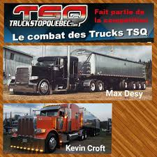 Vore Pour Ton Favori Entre Max Desy Et... - Truck Stop Quebec | Facebook Truck Stop June 17th To August 9th 2017 Truck Stop Texas Tsq Live Profile The Largest Truck Dealer Network In Quebec Globocam Stop Pics From My Last Trip Tjv Cadian Showers 749 Youtube Bill Pictures 145 And 152 On October 23 24 2011 Home Facebook