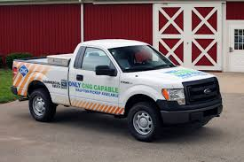 100 Cng Pickup Trucks For Sale 2014 D F150 CNG Top Speed