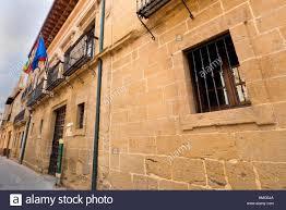 100 Casa Camino De Los Ocio Baroque House Typical Architecture Santo