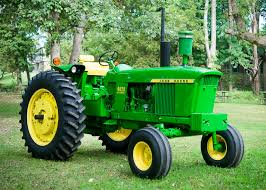 249 Best John Deere Images On Pinterest | John Deere Equipment ... Handy Home Products Majestic 8 Ft X 12 Wood Storage Shed John Deere Dresser Side View Bedroom Fniture Pinterest 1st Farming Fun On The Farm Playset Toysrus Education Amazoncom Masterpieces Paint Kit 16th Big Farm 6210r With Frontier Grain Cart 25 Unique Toy Barn Ideas Wooden Toy Mini Handcrafted 132 Scale Heirloom Barn Rungreencom Toys And Games Kids Cowboy Accsories Pfi Western Ana White Green Shelf Diy Projects 303 Best Deere Images Jd Tractors Sets Tractors