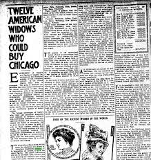Ancestry Doubles Its Historical Newspaper Collection Blog