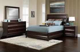 valuable bedroom sets under 1000 bedroom ideas