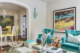 Grey And Turquoise Living Room by Living Room Turquoise Living Room With Turquoise Accents 10 Ideas