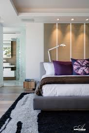 Home Decor Large Size Eclectic Apartment In Cape Town Keribrownhomes Bedroom Headboards Lighting Ideas With