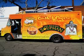 The Best Food Truck Cities In The USA   Amazing Places Food Truck Cater Archives Grilled Cheese Trucks Roxys Brick And Mortar Greepans Grater Ladybug Blog Exploits La Street Fest For Haiti Roaming Hunger The Home Facebook The Melty Buzz Original Super Long Line Up Moms Vanfoodiescom Menu