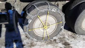 How To Install Tire Chains On A Semi Truck - Driver Success Risky Business Tire Repair Has Its Share Of Dangers Farm And Dairy Photo Gallery Tirechaincom Trucksuv Cable Chains Installation Youtube Top 10 Best For Trucks Pickups Suvs 2018 Reviews Semi Heavy Duty Truck Parts Over Stock Merritt Products Chain Carriers How To Install On A Driver Success Snow For Grip 4x4 Make Rc Truck Stop Hanger