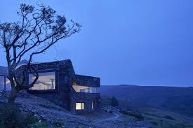 100 Modern Rural Architecture Foster Lomas The House A To Z Of Modern Design