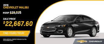 100 Craigslist Grand Rapids Cars And Trucks By Owner New Used Chevy Dealer Cedar Falls IA Community Motors Near