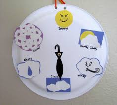 Plate Art And Craft Ideas For Kids Using Paper Plates Cow