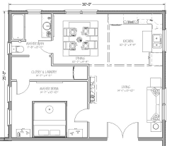Inspiring Garage Addition Plans Story Photo by Best 25 Home Addition Cost Ideas On House Additions