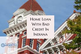100 Bad Credit Truck Loans Car Or Is Guaranteed Automobile