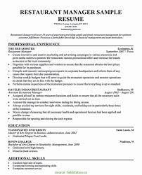 9-10 Restaurant General Manager Resume Samples | Juliasrestaurantnj.com 910 Restaurant Manager Resume Fine Ding Sxtracom Guide To Resume Template Restaurant Manager Free Templates 1314 General Samples Malleckdesigncom Store Sample Pdf New 1112 District Sample Tablhreetencom Best Example Livecareer Objective Samples For Supply Assistant Rumes General Bar Update Yours 2019 Leading Professional Cover Letter Examples In Hotel And Management