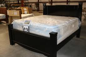 Kansas City Furniture   Bargain Furniture Over 33 Years Why Bargin Barn Kansas City Fniture Miami Rescue Mission On Twitter Been To Our Bargain Thrift Used Cars For Sale Jjs Autos Photo Gallery World Famous Cycle Carpet Plus Maryville Mo Missouri Vjs Offers Great Deals Home Owners A Budget Best Thrift Store Steamboattodaycom Broadus Temple Tx 2545982324 Mom Sons Where The Bargains Begin Full Of Grace Marketing