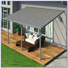 Shade Awnings For Decks - Decks : Home Decorating Ideas #Pw4gGwK4W6 Markilux Awning Textiles Samson Awnings News Butterfly Retractable New 6 10 Of Projection Le Double Sided Gazebo Suppliers Freestanding Awning Butterfly By Tectona John Vogel Author At Sunshine Experts Page 4 5 Uncategorized Archives Anytime Airport Shuttle Door Kits Front Gorgeous Overhang Kit Surrey Blinds Awningsrepairs And Revsconservatory Blinds And More Commercial Roofs Louvre Our Range Lowes Manufacturers Expert Spotlight Retractableawningscom Inc