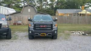 2015 Towing Mirrors - Page 15 - 2014 / 2015 / 2016 / 2017 / 2018 ... Installed My New Tow Mirrors And Headlights Loving The Look Amazoncom Chevy Tow Mirrors For 9906 Silverado Gmc Sierra Driveapart Review 2013 Nissan Titan Pro4x Rideapart Lvadosierracom Oem With Led Marker Lights Pics Dodge On A Gmt400 Truck Forum Gm Club My 1a Auto Frontier View Single Post Frontixterra Dodge Mirros Obs Ford Diesel Bombers 2014 Silverado Power Fold Mirror Blinker In Action Youtube Reverse Working Installed Beforeduring