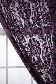 J Queen New York Curtains by Best 25 Damask Curtains Ideas On Pinterest Damask Living Rooms