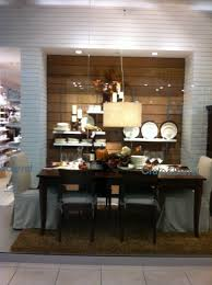 Crate And Barrel Dining Room Furniture by Home Decor Inspired By Crate U0026barrel Maison Nowathomemom