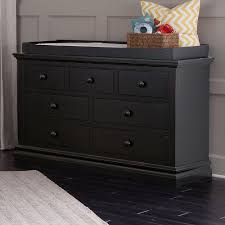 Black Dresser 8 Drawer by Dresser 8 Drawer Dresser Dresser Drawer In Spanish Tv Stand With