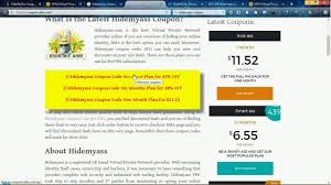Hma Vpn Coupon Code / Coupon Plymouth Mn Red Rock Atv Rentals Promo Code Roller Skate Nation Coupons How To Coupon In Virginia True Metrix Air Meter Bizchaircom Pita Pit Tampa Menu Discount Ami Hotels Current Yield Bond Enterprise Weekly Specials Ticketmastercom Peak Candle Brand Whosale Biz Chair Best Sale Groove Mazda Arapahoe Service Izumi Commack Bbq Gas Ldon Discount N1 Wireless Wrc 6 Codes Ad Trophy