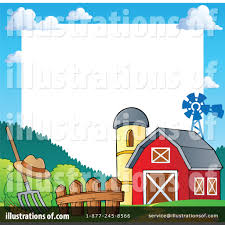 Barn Clipart #1100734 - Illustration By Visekart Farm Animals Living In The Barnhouse Royalty Free Cliparts Stock Horse Designs Classy 60 Red Barn Silhouette Clip Art Inspiration Design Of Cute Clipart Instant Download File Digital With Clipart Suggestions For Barn On Bnyard Vector Farm Library