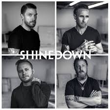 Shinedown Shed Some Light Download by Download Shinedown Discography Lossless 2003 2015 U2013 Musica